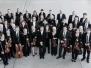 Orchesterbilder